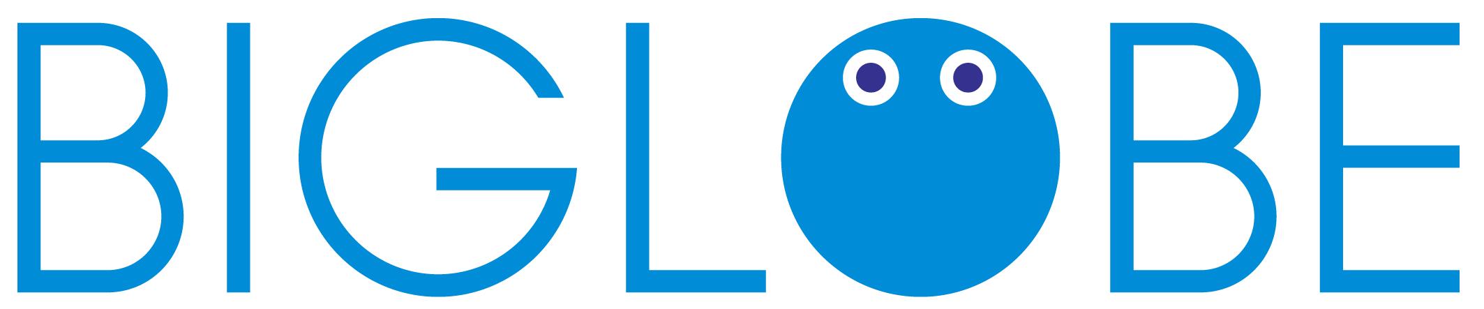 「Biglobe」の画像検索結果